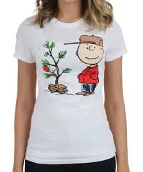 christmas shirts womens brown christmas tree t shirt