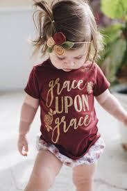 fall shirt scripture shirt for toddler bible shirt