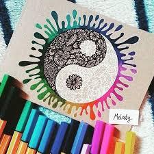 Cool Artwork Ideas