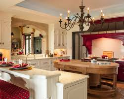 oval kitchen islands oval kitchen islands houzz