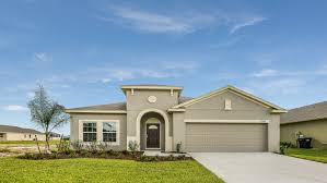 ryland homes floor plans 100 david weekley homes celebration fl floor plans buffalo