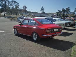 classic corolla file 1967 toyota corolla ke15 sprinter sl 5082240830 jpg