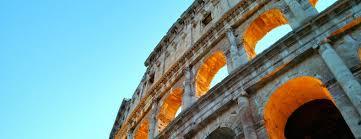 rome 2017 top 20 rome vacation rentals vacation homes u0026 condo