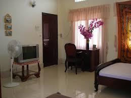 guide chambre d hotes chambres d hotes mekong logis กานโท เว ยดนาม booking com