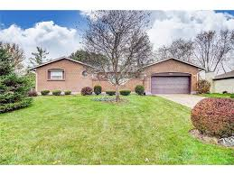 englewood ohio real estate new listings