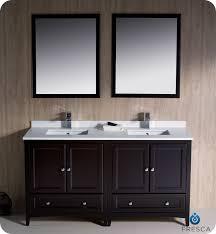 60 Bathroom Vanity Double Sink by Bathroom Vanities Buy Bathroom Vanity Furniture U0026 Cabinets Rgm
