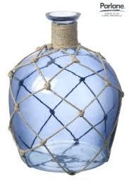 Porcelain Vases Uk Buy Decorative Accessories Vases Glass From The Next Uk Online Shop