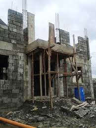 three story house designs philippines house interior