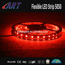black light led strip list manufacturers of cycle price in india buy cycle price in
