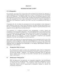 resignation letter resignation letter 15 days notice period 2