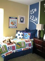 sports bedroom decor sports bedroom sets tarowing club