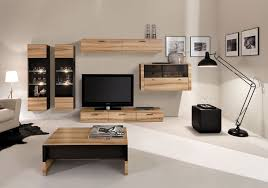 Home Trends 2017 Home U0026 Furniture Trends In 2017 U2013 B A Stores Furniture Us U2013 Medium