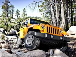 cj jeep yellow photo collection yellow jeep wrangler wallpaper