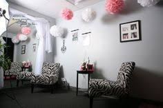 Cheap Wedding Ceremony And Reception Venues Dahl Arts Center Affordable Wedding And Reception Venue In