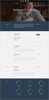 resume website exles web resume exles html resume templates free sles exles
