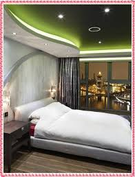 Master Bedroom Ceiling Designs Bedroom Modern False Ceiling Designs For Bedroom Interior
