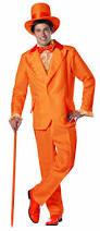 cheap mens halloween costumes stylish mens halloween costumes photo album 33 best men s apparel