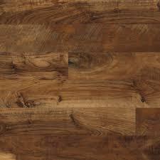 Sunset Acacia Laminate Flooring Flooring
