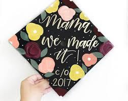 graduation cap toppers decorated graduation cap topper