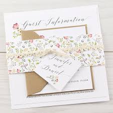 wedding invitations make your own templates free make your own butterfly wedding invitations with