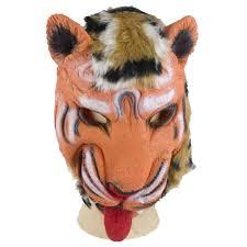 popular horror masks halloween buy cheap horror masks halloween