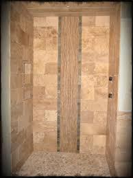 ideas for bathroom showers shower stall tile design ideas myfavoriteheadache