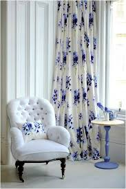 Room Curtain Best 25 Floral Curtains Ideas On Pinterest Printed Curtains