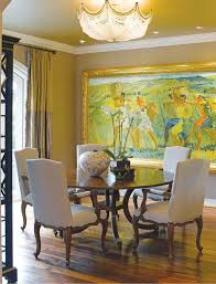 Eminent Interior Design by Interior Beautiful F4f0306b2e8bd836330897da5d534d7f Eminent