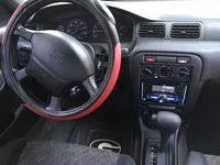 1997 Nissan Sentra Interior 1999 Nissan Sentra Interior Pictures Cargurus