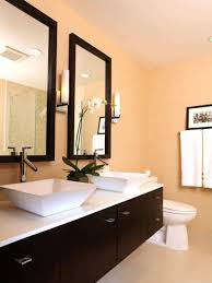 Modern Guest Bathroom Ideas Colors Bathroom Half Bathroom Ideas Photo Gallery Diy Bathroom Ideas