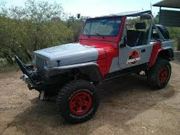 lexus v8 rock crawler best 25 rock crawler for sale ideas only on pinterest climbing