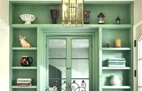 Low Corner Bookcase Vintage Corner Bookcase Medium Size Of Vintage Low Bookcase