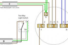 mk4 golf headlight switch wiring diagram wiring diagram