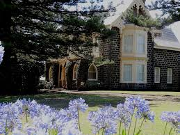 port fairy talara house a beautiful gothic tudor house w u2026 flickr