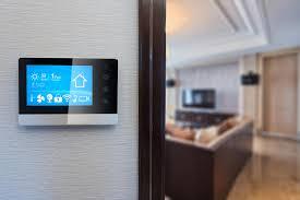 home theater installation marietta ga security monitoring u0026 home automation company in alpharetta