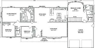 large family floor plans floor plans for large families sencedergisi com