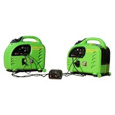 home depot lebanon pa black friday ryobi 2 200 watt green gasoline powered digital inverter generator