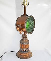78 best antique lamp images on pinterest antique lamps antiques
