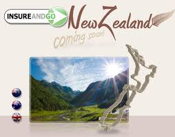 cheap travel insurance images Insurance new zealand cheap travel insurance jpg