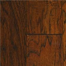 garrison competition buster hardwood flooring at cheap prices by