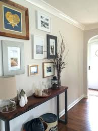 paint bedroom ceiling same color walls dark wood trim wooden floor