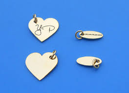 personalized engraved bracelets custom engraved jewelry tags thin custom jewelry tags