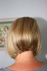 pictures of back of hair short bobs with bangs back view of short bob haircuts bob hairstyles 2017 short