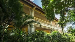 Very Beautiful In French La Veranda Resort Phu Quoc Vietnam Vivere Viaggiando