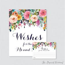 wedding wishes card template 75 card templates free premium templates