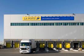 europe car leasing companies european e commerce e fulfilment and job creation prologis