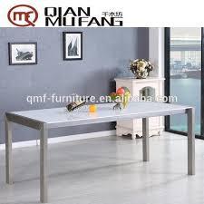 High Gloss Extending Dining Table White Extendable Dining Tables White Extendable Dining Tables