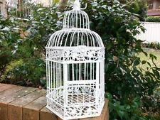 bird cage wishing well venue decorations ebay