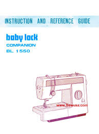 lock ellure sewing machine sewing machines