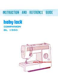 lock ellure sewing machine sewing machines